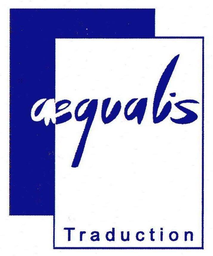 Traductions au service des entreprises et des RP depuis 1992 / Translations for PR agencies & industry since 1992